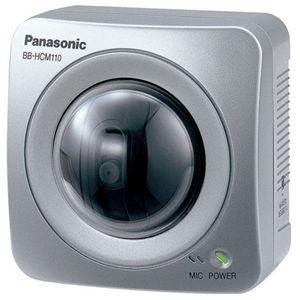 Panasonic(パナソニック)ネットワークカメラ BB-HCM100