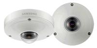 SAMSUNG SNF-7010VN img