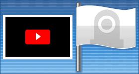 ネットワークカメラデモ映像リンク集。メーカーから公開されているカメラのデモ映像のリンクを集めました。導入の前の製品比較にお役立て下さい。