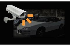 監視カメラ・防犯カメラ・ネットワークカメラ img