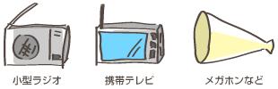 情報通信機器