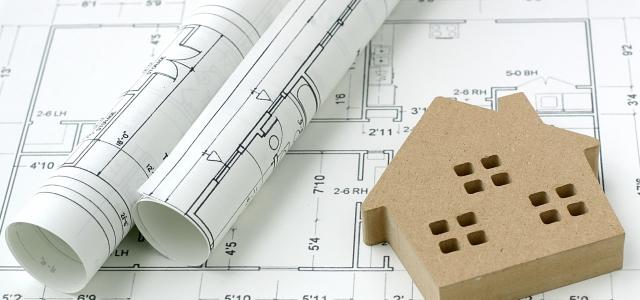 サ高住の新設・改修の補助金