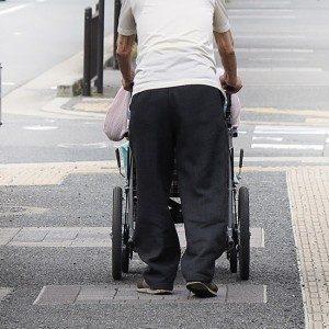 知っておきたい介護問題のいま、介護業界にとりまく5つの現状