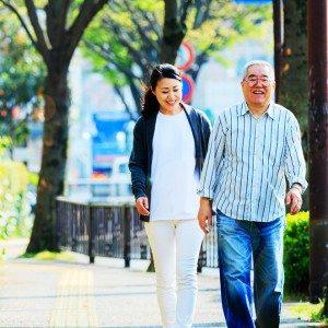 連日の猛暑、高齢者の熱中症対策は大丈夫?(介護施設編)