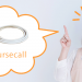 nursecall-for-carehome_main