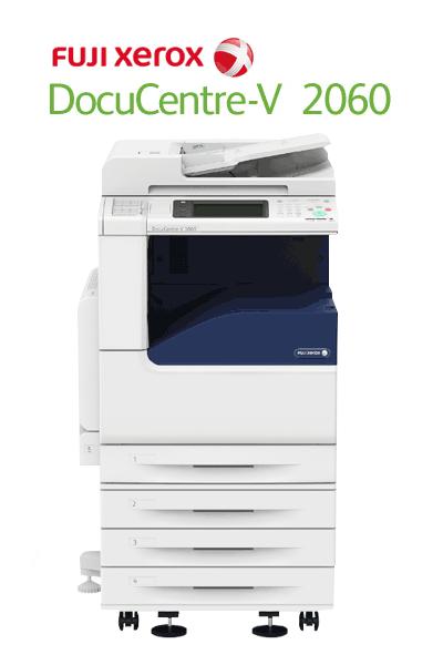 DocuCentre-V 2060