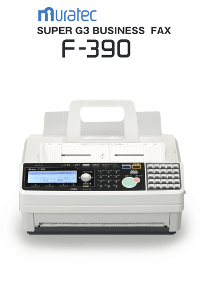 f-390
