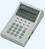 通話録音装置