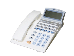 多機能電話機