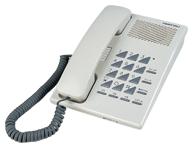 単独電話機