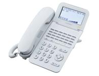 多機能電話機24キー