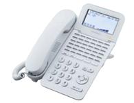 多機能電話機36キー