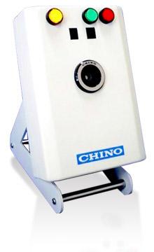 熱画像センサー CHINO TP-U0260ET サーモピクス愛