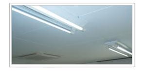 LED 画像