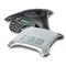 電話会議システム(Polycom(ポリコム)、Panasonic(パナソニック)、NTT、YAMAHA(ヤマハ))
