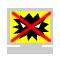 PCセキュリティ(アンチウイルス、アンチスパム、Winny対策) FORTIGATE(フォーティゲート)