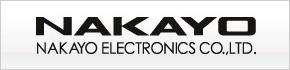 ナカヨ電子サービスバナー